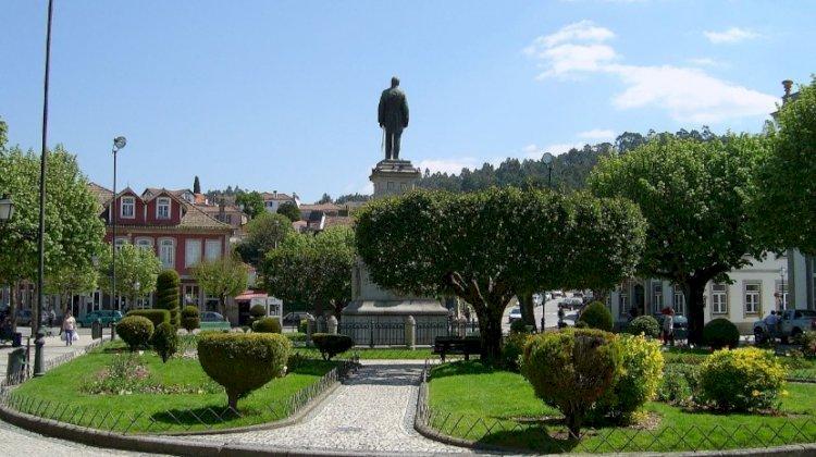 Covid-19: GNR notifica padre que celebrou missa no concelho de Castelo de Paiva
