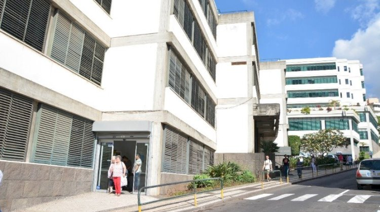 Covid-19: SESARAM não tem conhecimento de qualquer caso suspeito no Centro de Saúde do Bom Jesus