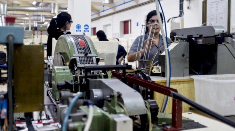 Mulheres estão mais expostas ao impacto do Covid-19 no trabalho