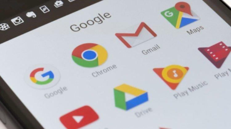 Google removeu dezenas de milhões de anúncios relacionados com pandemia