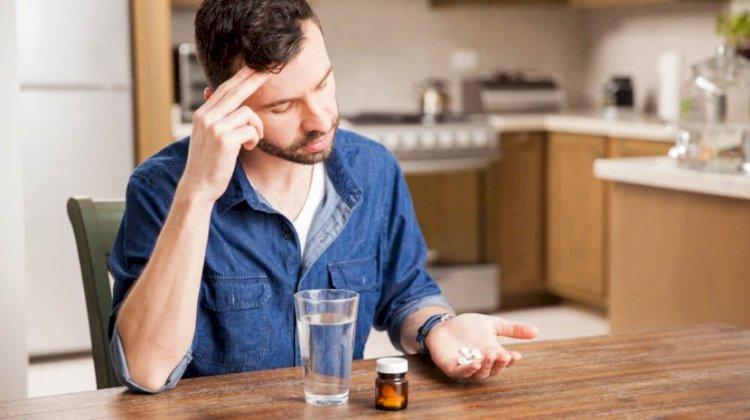 Jovens são quem mais refere ter começado a tomar ansiolíticos e antidepressivos