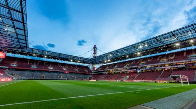 Bundesliga: Colónia prossegue com treinos apesar de três casos positivos de covid-19