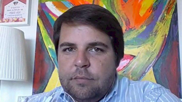Covid-19: Medidas do Governo atenuam impacto no Porto Santo diz o PSD