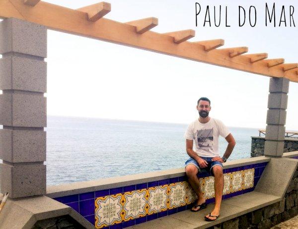 Paúl do Mar tem orçamento ''difícil'' mas não impedirá Paulo Sérgio de realizar obra
