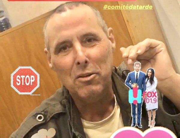 Comité da Tarde: Hora de Escarafunchar, com o Sr. Agostinho Freitas